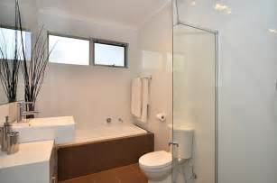 bathrooms designs ideas bathroom ideas for small bathrooms best home design room design interior and exterior