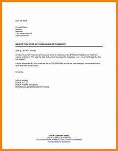Acknowledgement Letter Format Sample 10 Billing Statement Letter Sample Travel Bill