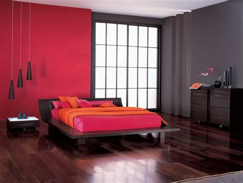 Great Modern Bedroom Furniture Design Ideas  Amaza Design