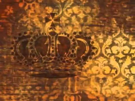 King Background Background 156 Crown
