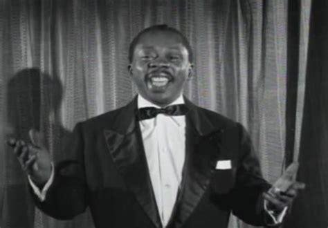 [Expirados.com.br]: [DVD] Filme: Entrei de Gaiato - 1959