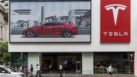 46+ Tesla 3 Sales November Gif