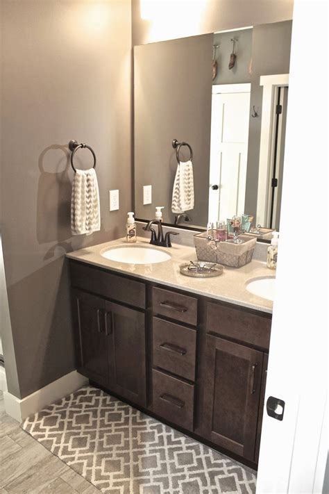 Top Paint Colors For Bathrooms by Mink And Dover White Favorite Paint Colors Home
