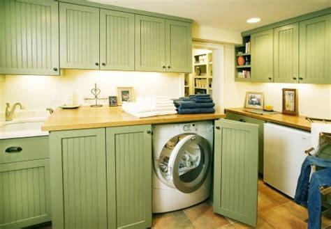 cover   washing machine amazing washing machine