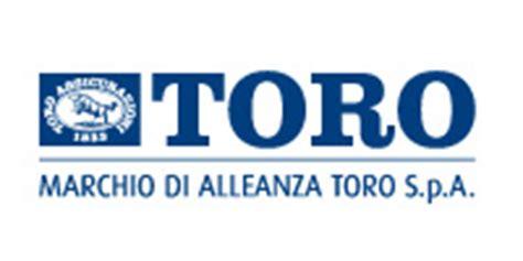 Alleanza Toro Assicurazioni Sede Legale by Assicurazione Auto Toro Assicurazioni Polizza Rca