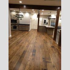 Best 25+ Hardwood Floors Ideas On Pinterest Flooring