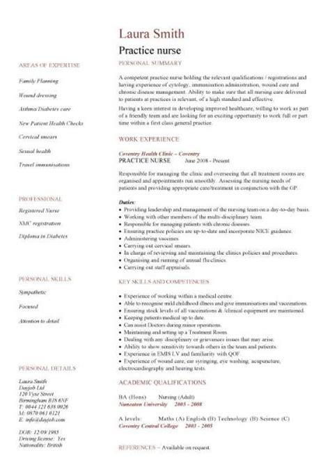 nursing cv ideas  pinterest rn resume job cv