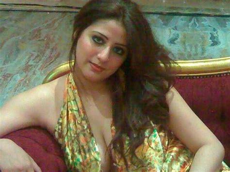 Arab Sex On Twitter Big Arabic Tits Z26kt4c3