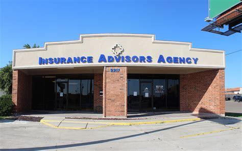 Fdic insurance lone star national bank, harlingen branch (0.2 miles) full service brick and mortar office 1901 north ed carey harlingen, tx 78550. Insurance Advisors Agency - IAA, Harlingen Texas (TX) - LocalDatabase.com