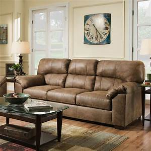 Simmons sleeper sofa queen simmons sofa sleeper foter for Sectional sleeper sofa with queen bed