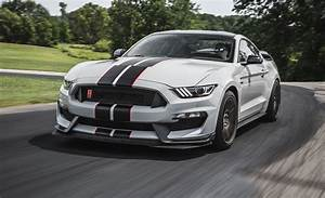 When Will the Ford Mustang Shelby GT350R be Available In Dubai? - Cartavern.com | Dubai, Qatar ...