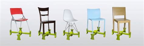 kaboost portable chair booster uk kaboost portable chair booster dudeiwantthat