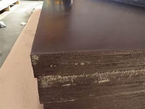 Leimholzplatten Zuschnitt Online : betonschalungsplatte bfu 100 film film filmsperrholz ~ A.2002-acura-tl-radio.info Haus und Dekorationen