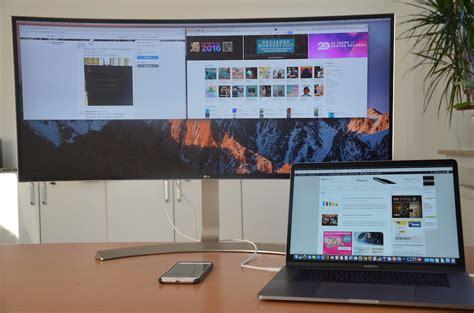 neuer mac pro vermutlich erst zoll macbook pro