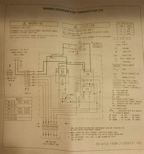 Wiring - Is It Possible To Add A  U0026quot C U0026quot  Wire To My Electric Heater