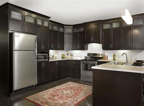 sol stratifié cuisine stratifie dans cuisine photos de conception de maison