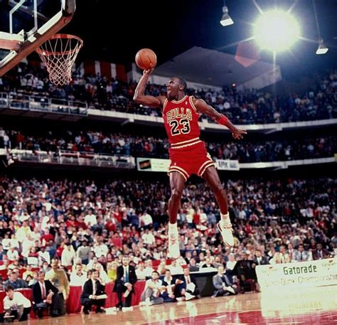 greatest   michael jordan