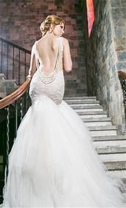 galia lahav patchouli 10500 size 4 used wedding dresses With galia lahav wedding dresses for sale