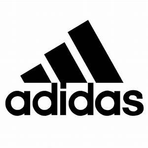 T Online Shop In Meiner Nähe : adidas online shop kostenloser versand ~ Orissabook.com Haus und Dekorationen