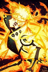 best naruto kyuubi ideas and images on bing find what you ll love