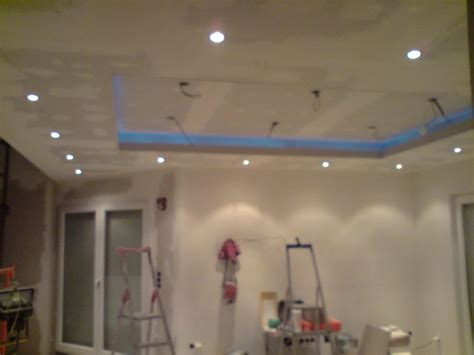 photos de faux plafond avec lumi 232 re indirecte groupes