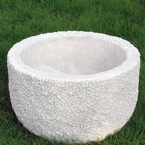 vasi marmo vaso stella alpina italpark srl
