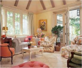 Country Livingroom Key Interiors By Shinay Country Living Room Design Ideas