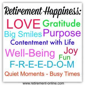 Happy Retirement Clip Art