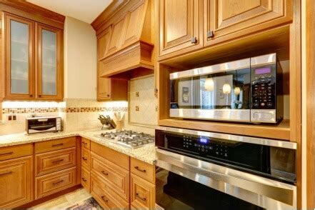 cabinet hardware trends  styles  superior