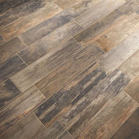 wood look tile planks 17 best images about wood look porcelain tile on pinterest saddles planks and porcelain tiles