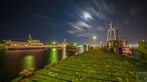 nachtfotografie ruegen maik kiehls webseite