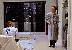 Movies and Philosophy Now: American Psycho and Escaping ...