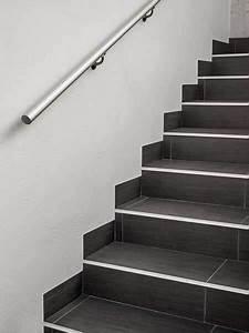 Carreler Des Marches D Escalier Exterieur : carreler un escalier prix et pose ~ Melissatoandfro.com Idées de Décoration