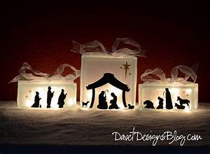 """Search Results for """"Printable Manger Scene Crafts For Kids"""