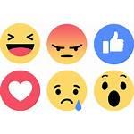 Emoji Wow Sad Vector Angry Smail Svg