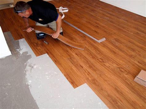 Vinyl Plank Flooring Pros And Cons Amazing Vinyl Flooring