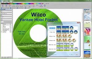 audiolabel cd printing software free download With cd label printing software
