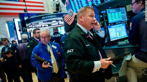 premarket stock futures dip big earnings day south