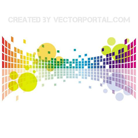 American Football Hd Wallpapers Free Abstract Stock Vector Tiles Download At Vectorportal