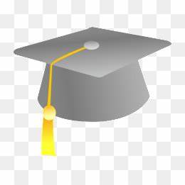 Graduation Hat Png, Vectors, PSD, and Clipart for Free ...