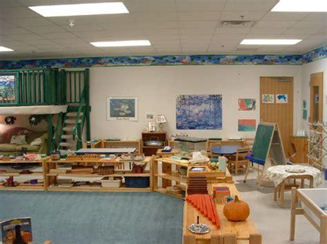 preschool classroom arrangement pictures what to expect at preschool the classroom overseas 568