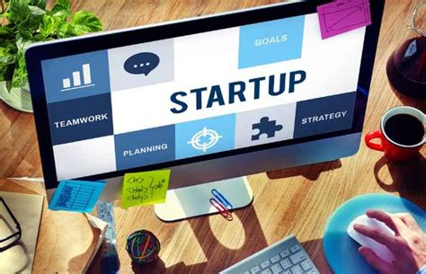 3 Ways tech can help your startup succeed in India [in ...