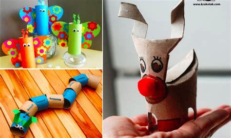 transformation cuisine 36 animaux à fabriquer avec vos enfants en recyclant des