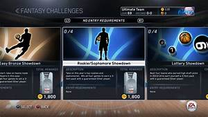 NBA Live 15 Review - Taking it to the Rim with Authority
