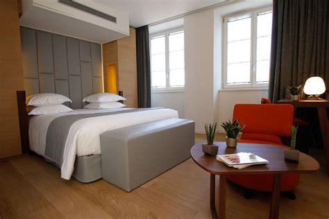 hotel strasbourg dans chambre pavillon régent à strasbourg réserver un