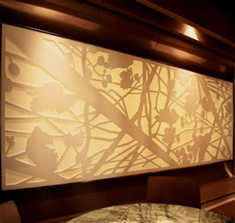 17 best images about laser cut panels on pinterest laser