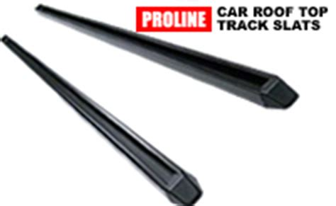 proline roof rack roof racks permanent proline truck car custom roof