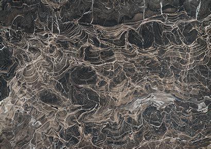cappuccino quartzite  splash countertop stone