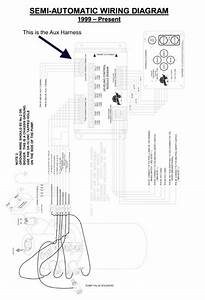 Power Gear Slide Out Motor Wiring Diagram