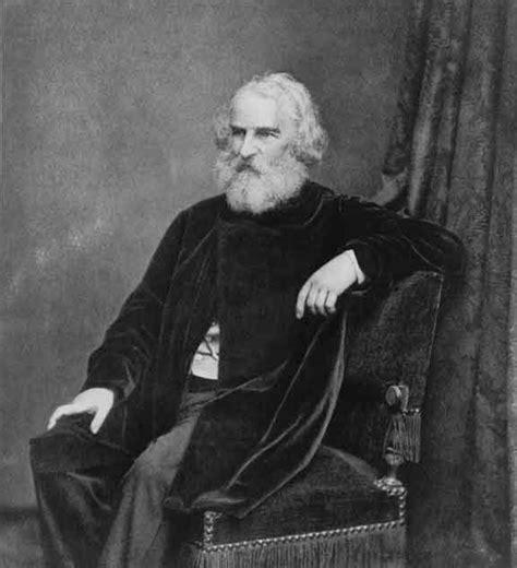 Longfellow, Henry
